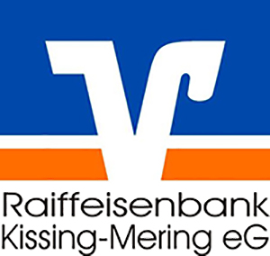RB Kissing